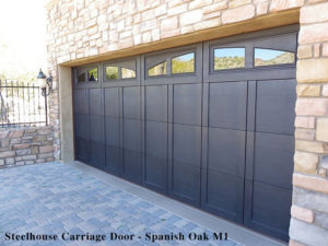 wood tones door queen creek az