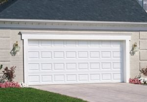 clopay garage doors queen creek az