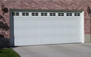 martin standard garage door queen creek az