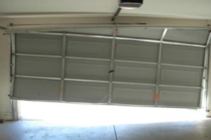garage door panel repair queen creek az