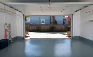 Garage Door Installation Queen Creek AZ