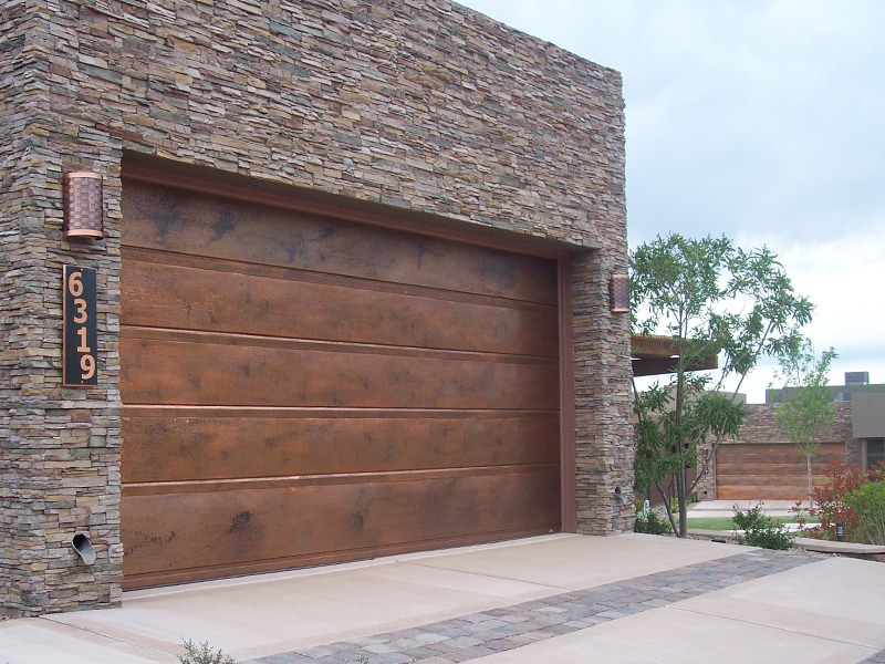 garage door repair queen creek az
