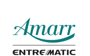 amarr logo queen creek az