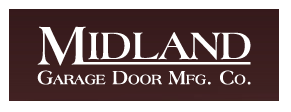 midland logo queen creek az